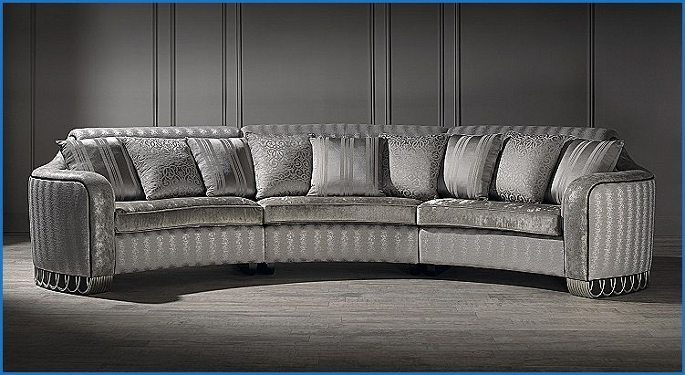 Elegant Large Luxury Sectional Sofas Http Countermoon Org