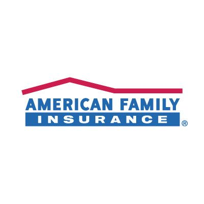 Check Out This Facebook Channel To See How Amfam Celebrates