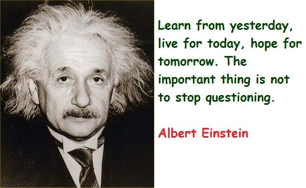35 Heart Touching Albert Einstein Quotes A House Of Fun Einstein Quotes Albert Einstein Quotes Funny Quotes About Life