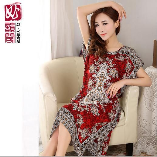 855aff0c01 Cheap nightgown kids