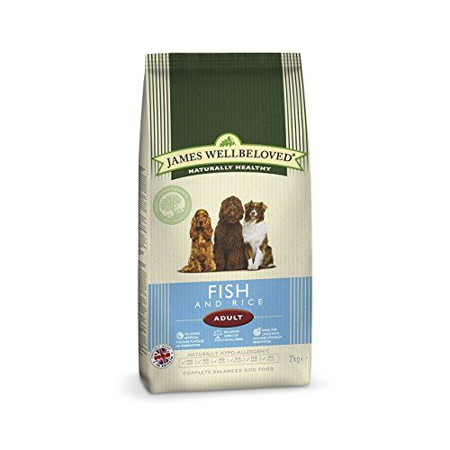Best Wet Dog Food For Small Breeds Uk