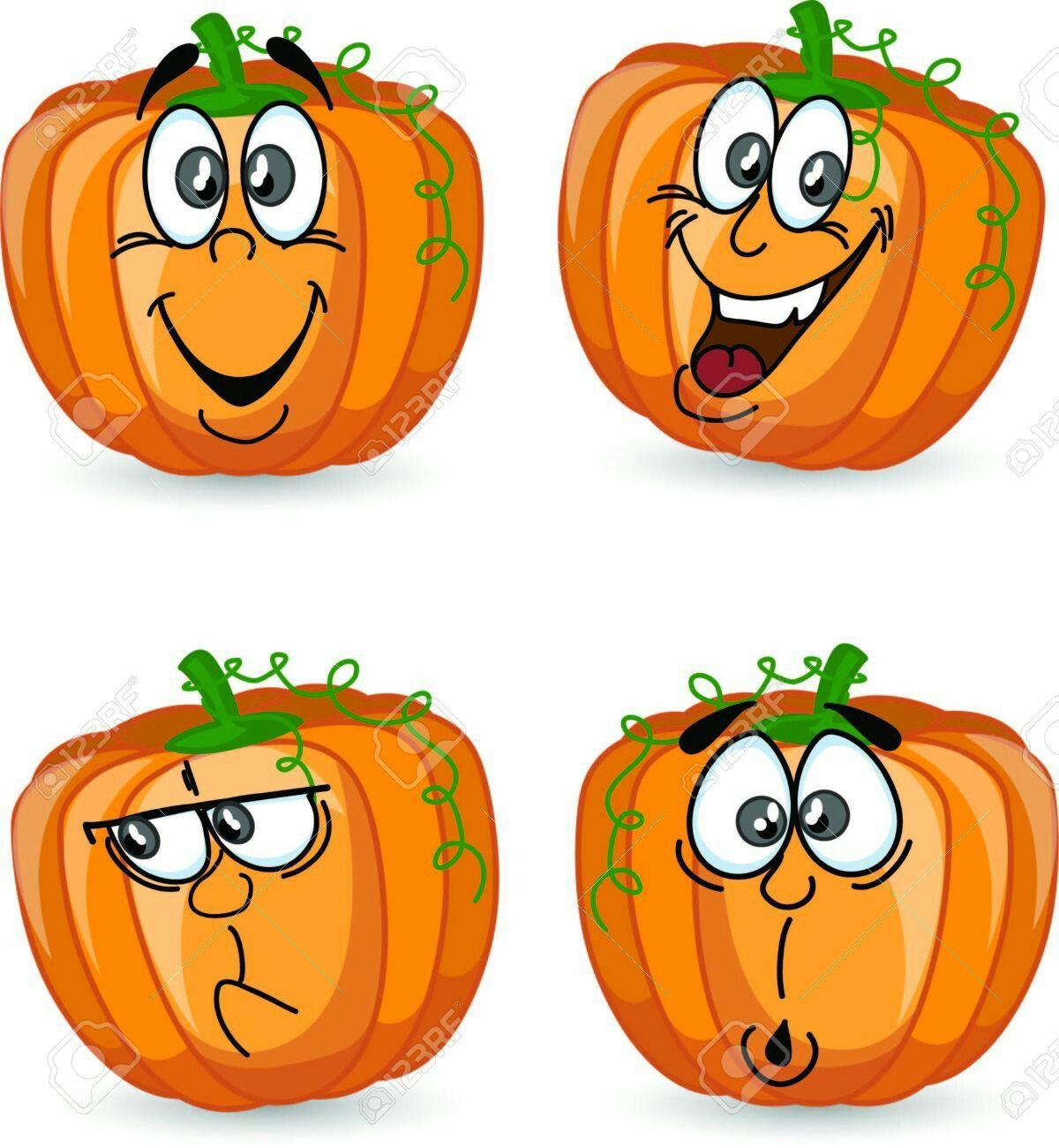 Idea by Mindie Sposari on Halloween Halloween rocks