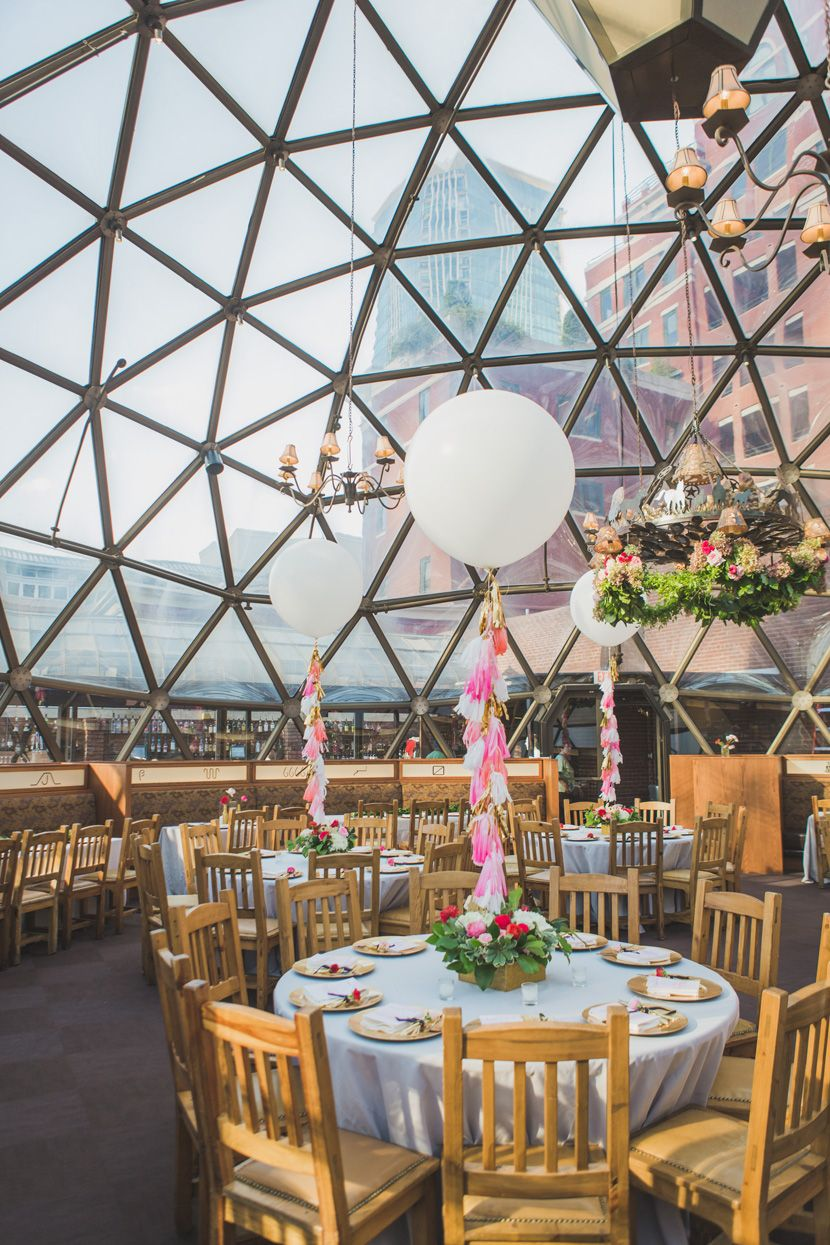 outdoor wedding venues in fort worth tx%0A professional cover letter