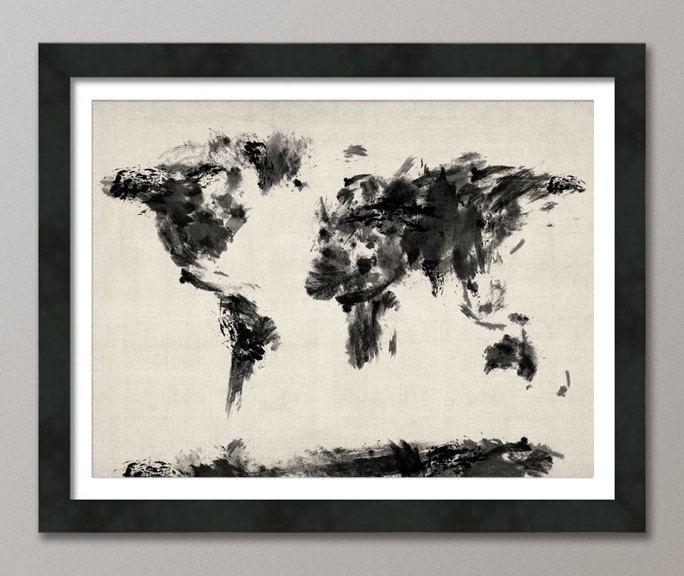 Fine Art Prints Worldgallery Wall Art