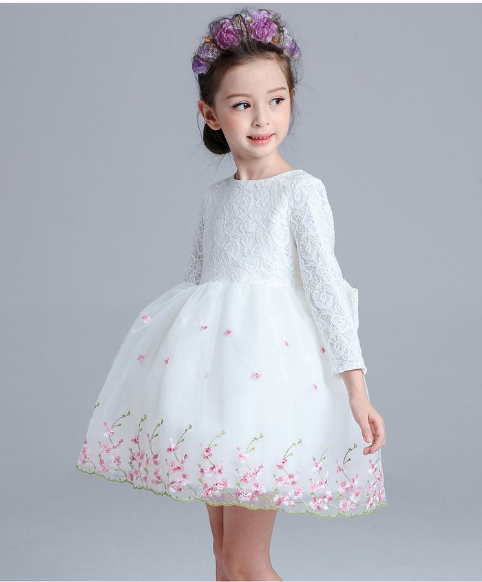 fashion&wig primpshop | Rakuten Global Market: Formal dress children ...