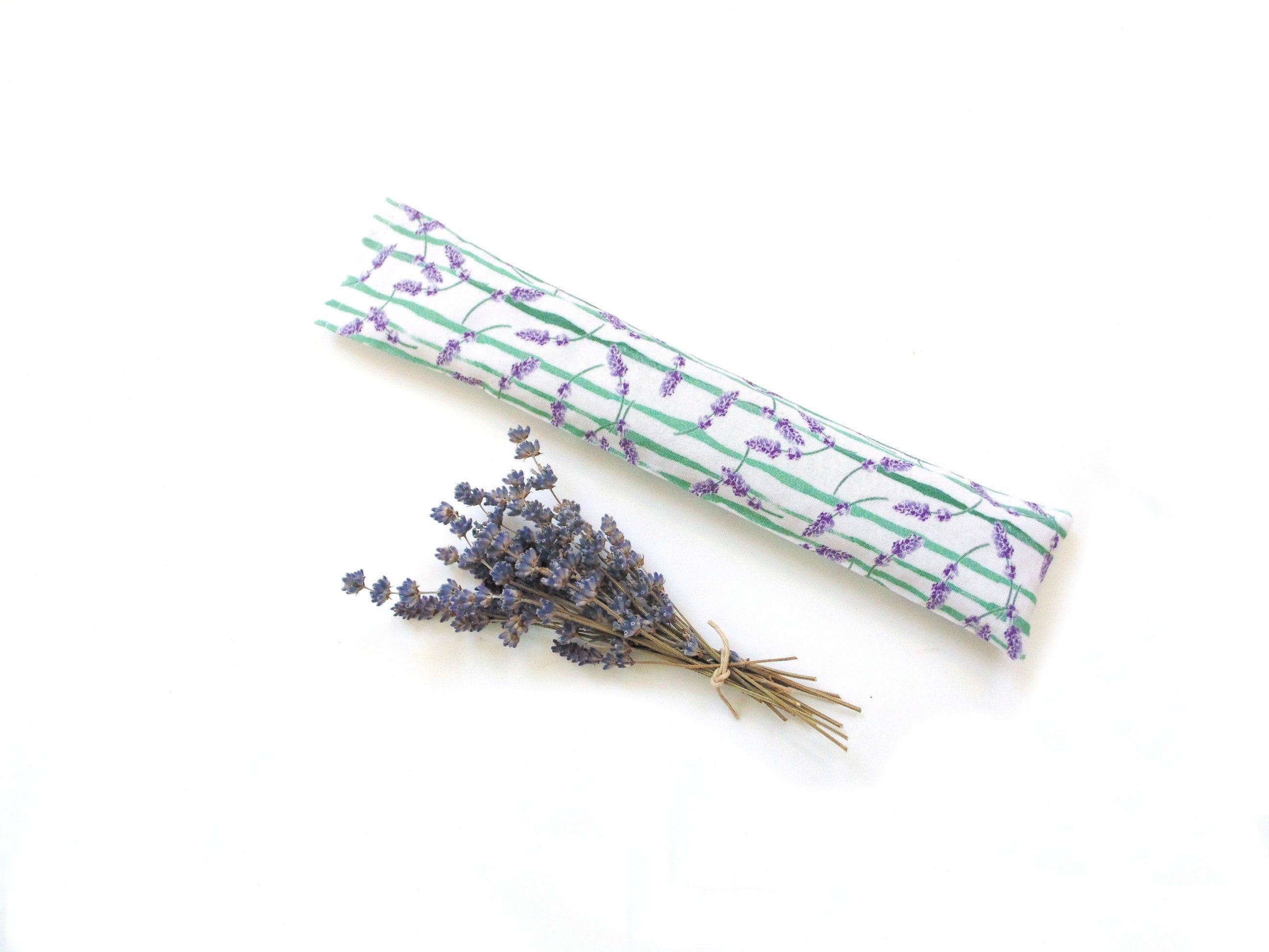 pillows Lavender sachets aroma theraphy