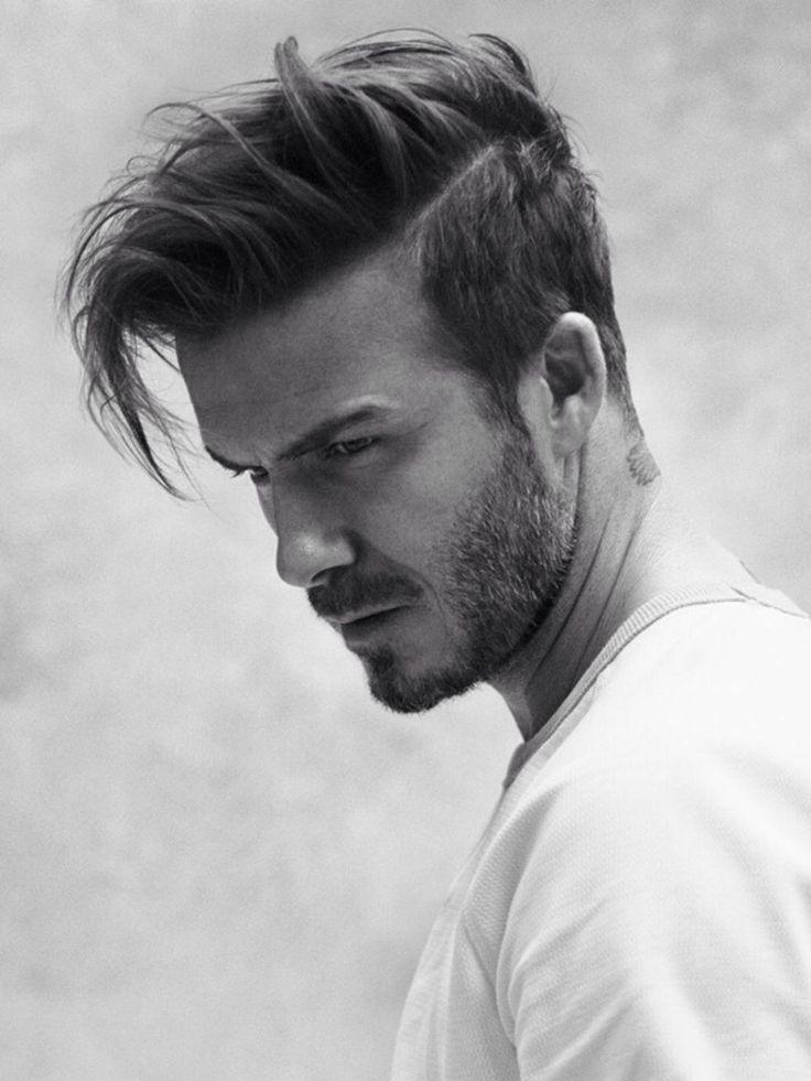 Pin By Fly Boy On Trendy Hairstyles Hair Styles Hair Beckham Hair
