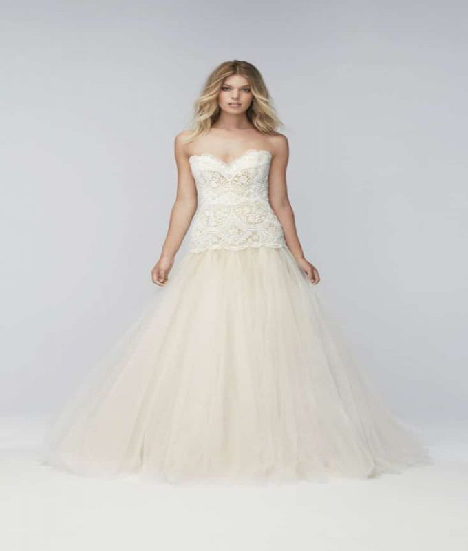Wedding Gowns Des Moines Iowa | Wedding Dress | Pinterest | See more ...