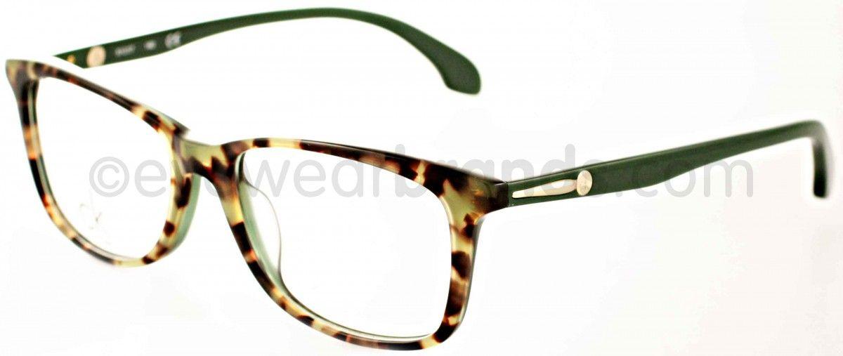 Ck Calvin Klein Ck5750 507 Green Tortoise Glasses Eyewear Brands Eyewear Brand Glasses Tortoise Glasses