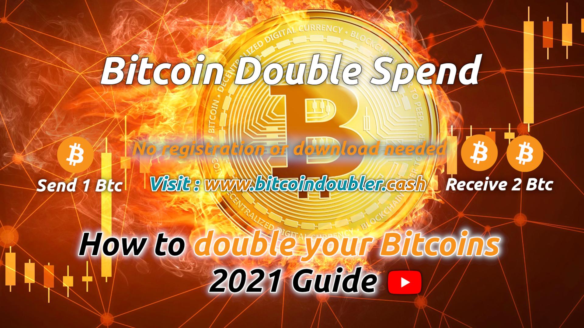 bitcoin trader sistemos apžvalga
