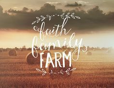 Farm Quotes Extraordinary Jada Venia Insertskindred Heart Are Inspirational And Unique