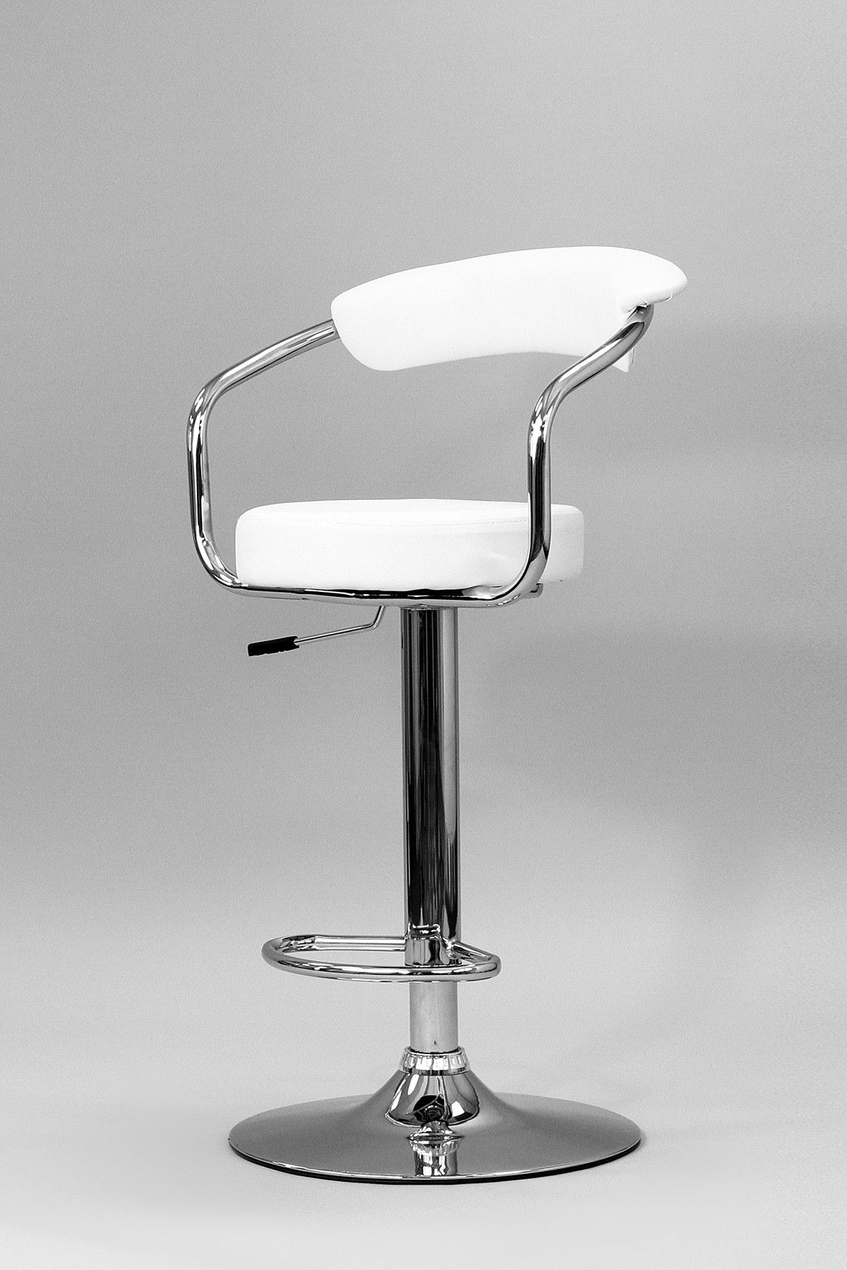 50s Diner Bar Stool By California Modern Classics 79