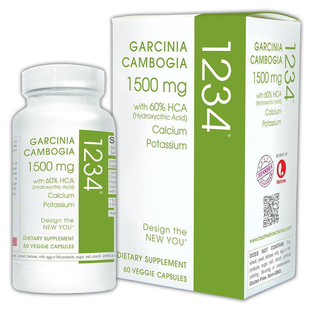 Garcinia cambogia pills pros and cons image 2