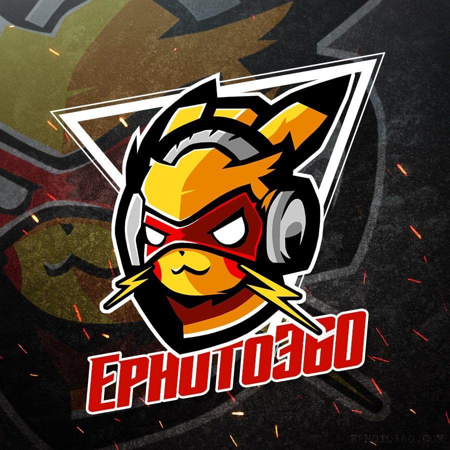 Make Team Logo Online Free Go Logo Team Logo Online Logo
