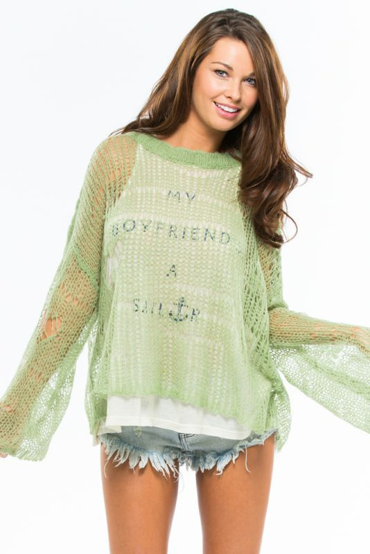 US $98.00 New with tags in Clothing, Shoes & Accessories, Women's Clothing, Sweaters