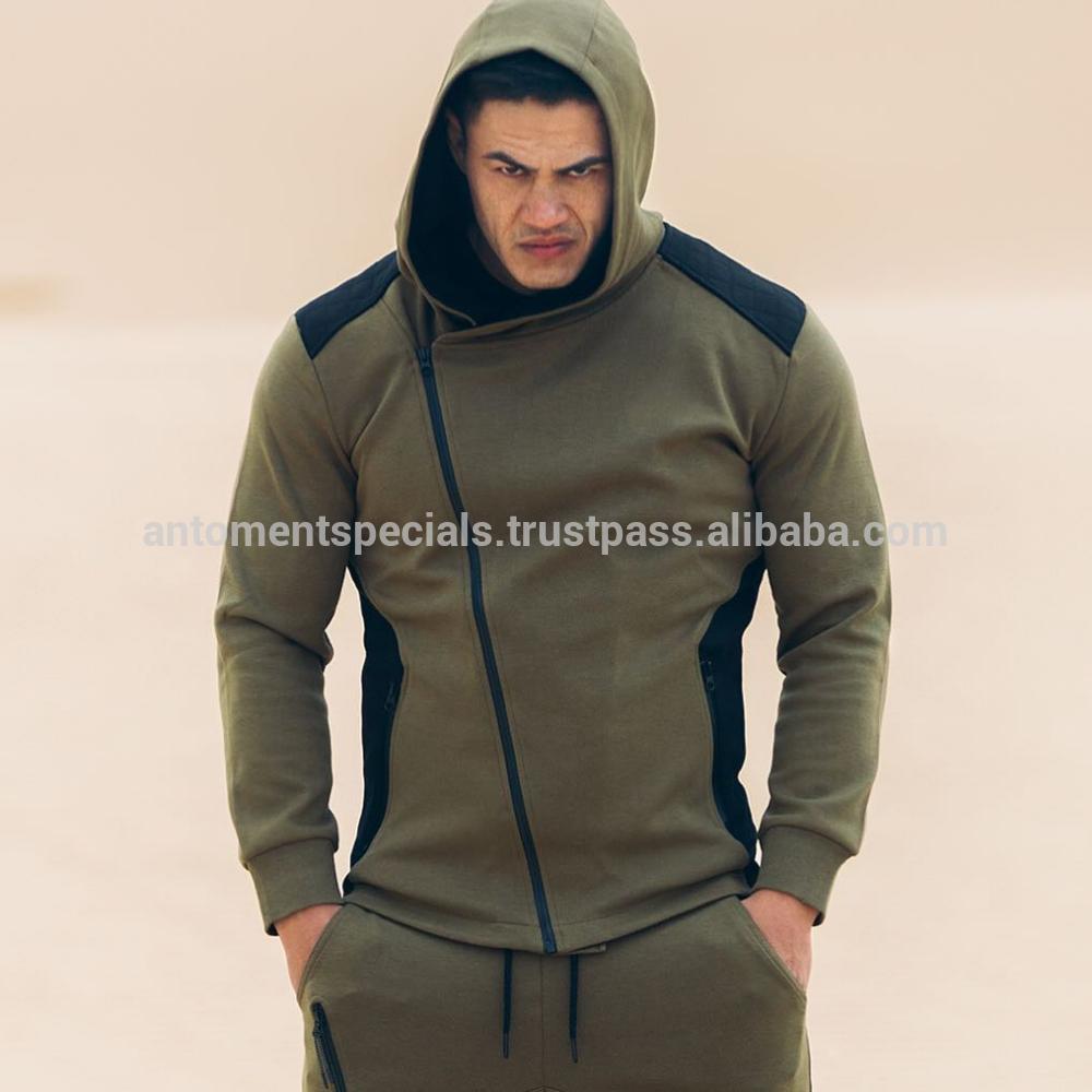 Pin by Antom Enterprises on Tracksuits Jogging suit