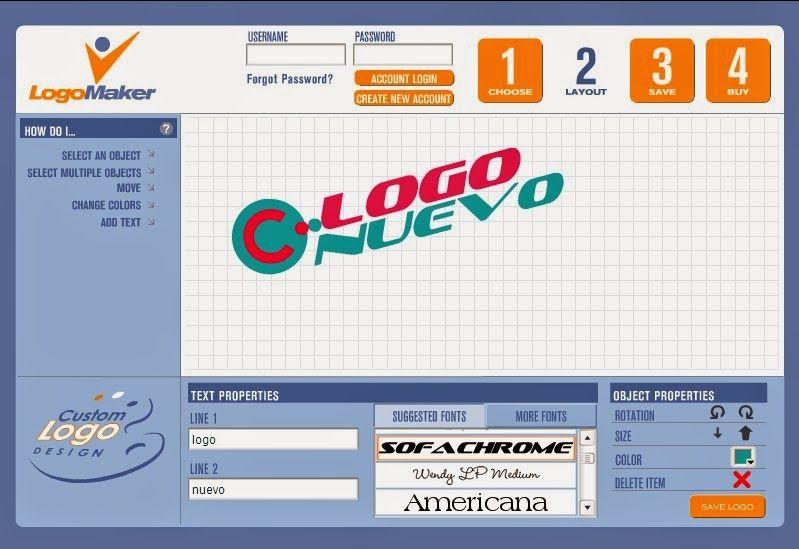 epv: logos