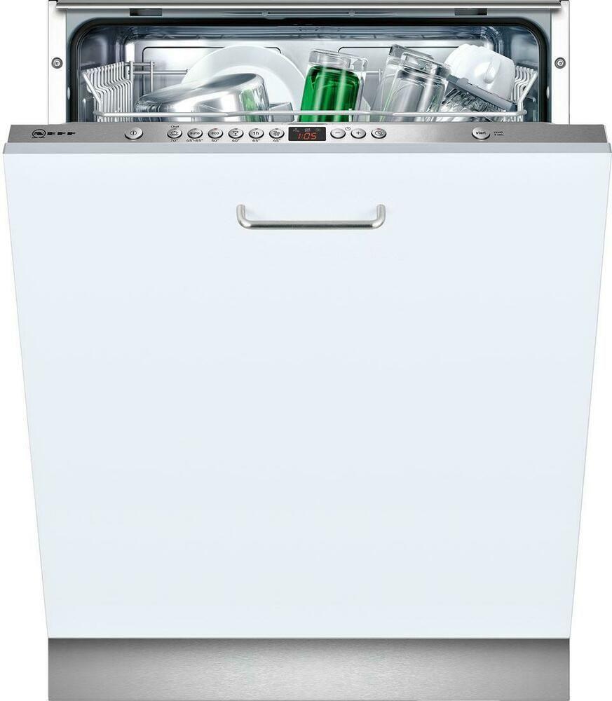 eBay Sponsored Neff S513A60X0E GV 3600 A A
