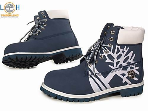 Cheap Men's Timberland Boots Shoes Wholesale - 0078_0 | My Style ...