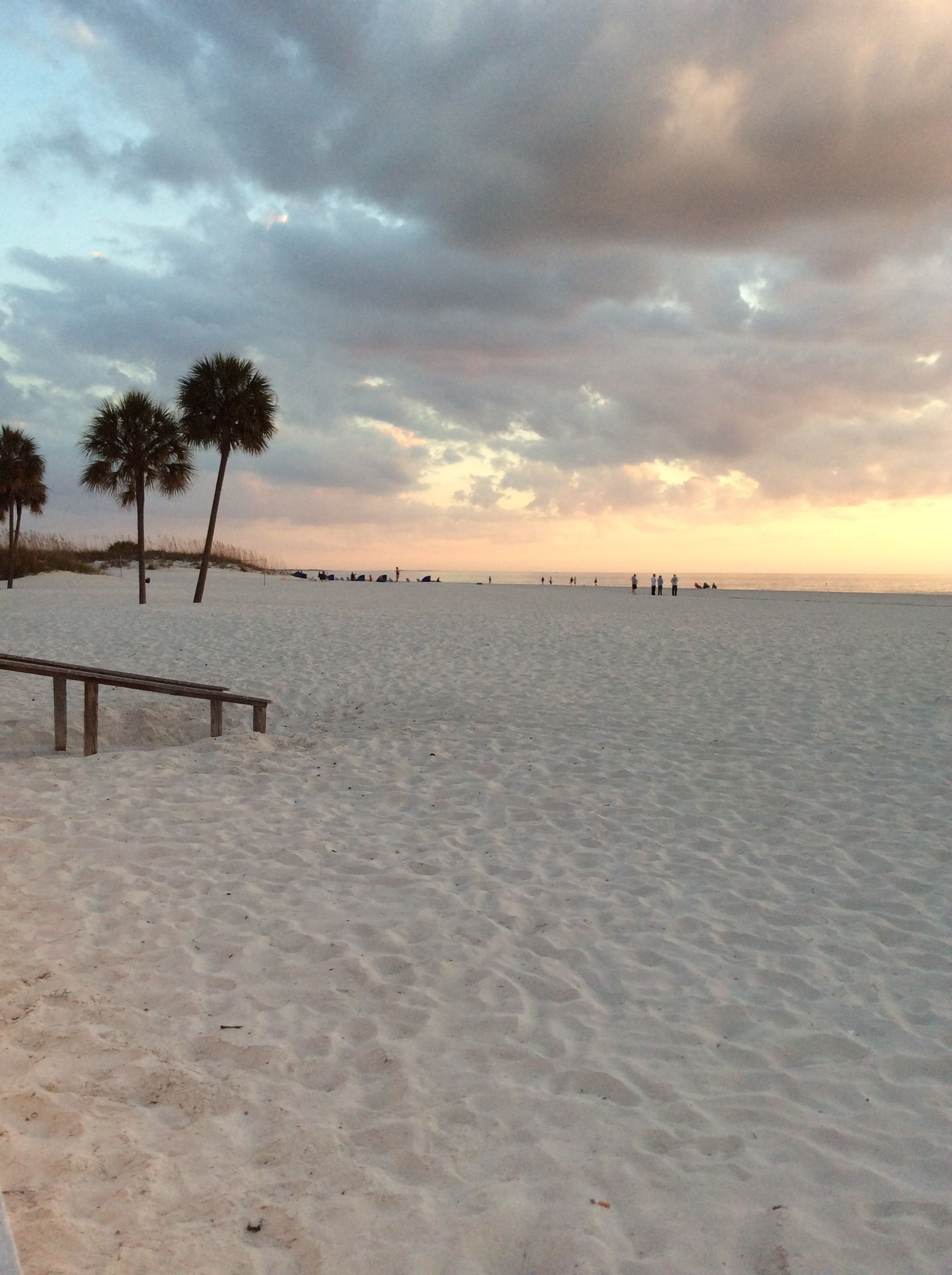 St. Pete Beach (With Images)