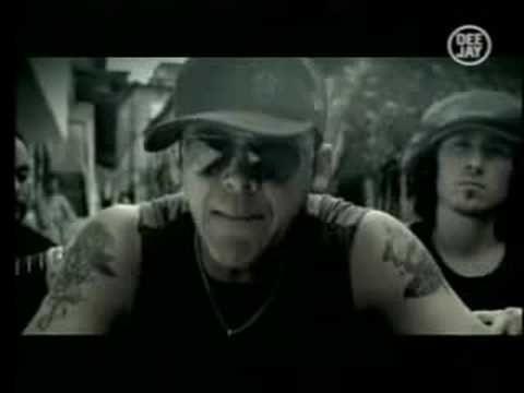 Gerardo Mejia - Sueña - Videoclip - Musica Cristiana - Rap / Hip Hop