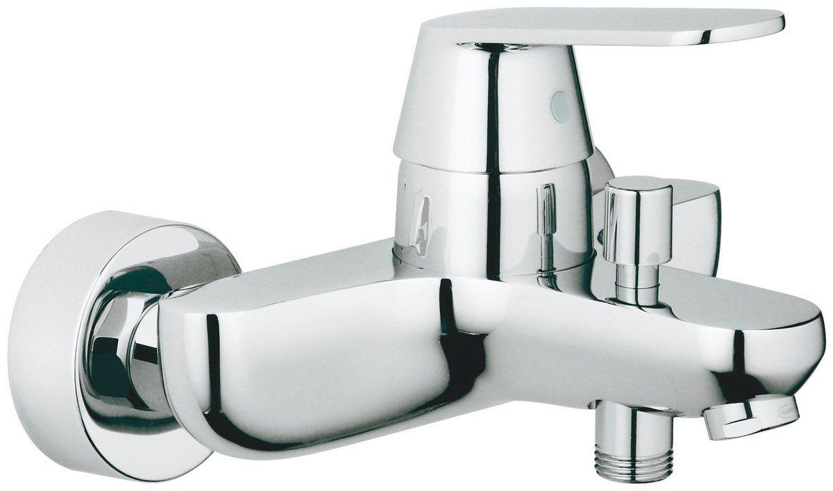 Salle De Bain Allemagne import allemagne installations salles de bain grohe mitigeur