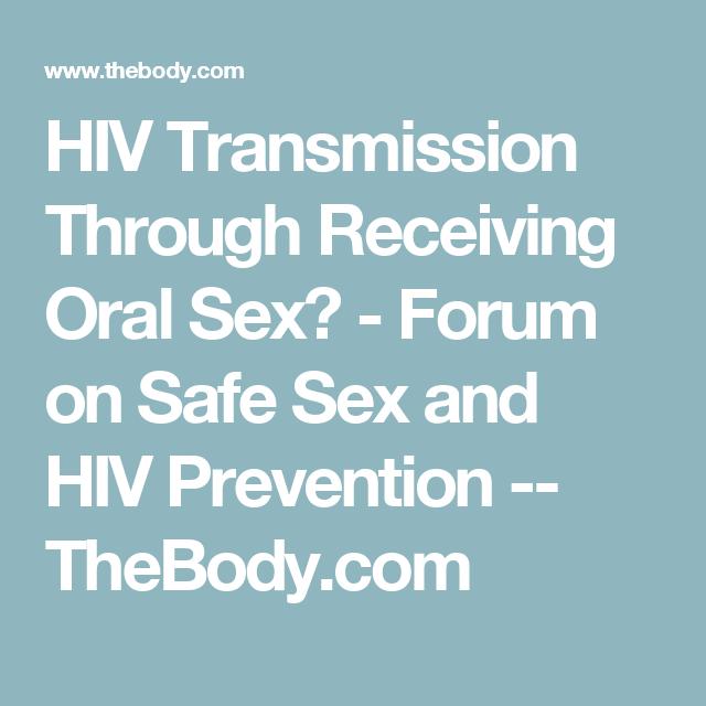 holland-oral-sex-recieving-facts