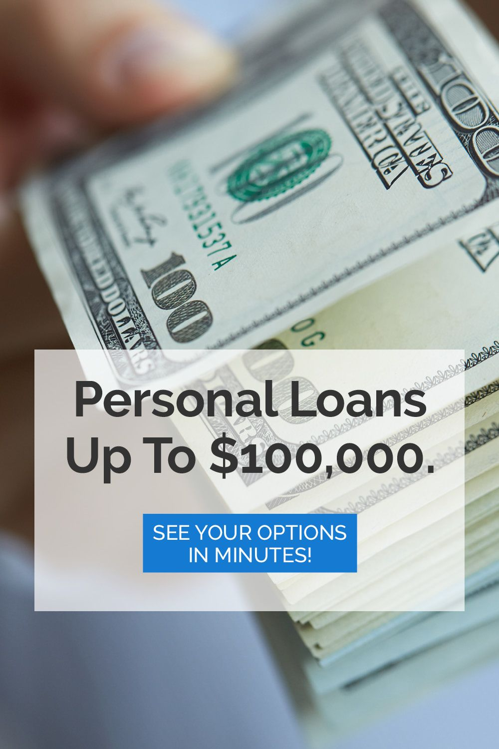 Loans Starting At 5k For Those With Good Credit Personal Loans Good Credit Best Loans