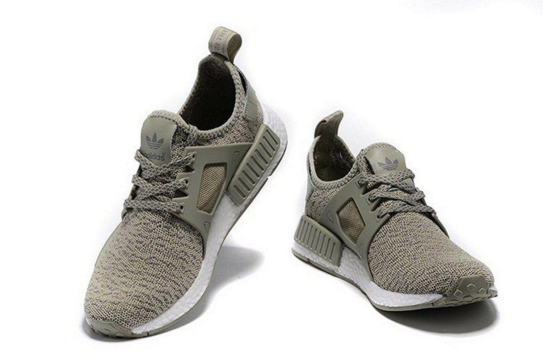 adidas originali nmd 2 nuove donne: le scarpe e borse