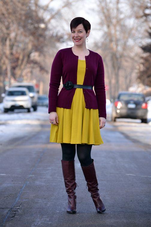 6e51ea1f7f5c Already Pretty outfit featuring burgundy cardigan