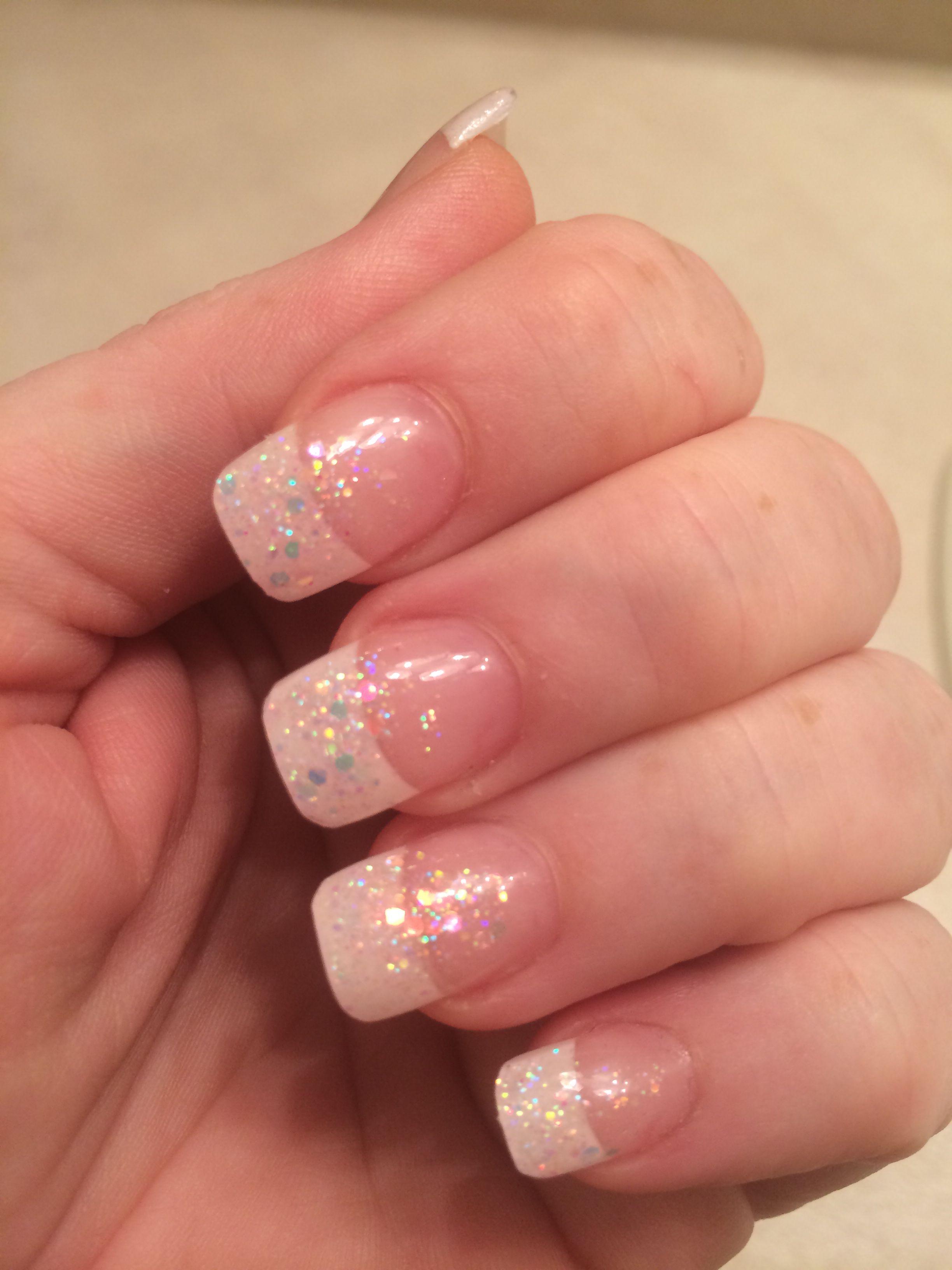 Diva Nails Chilliwack | Diva nails, Gel nails, Nails