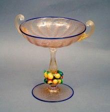Vase / Cup