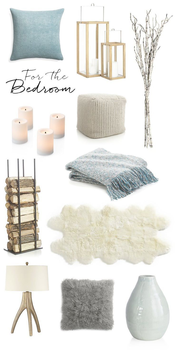 Home Decorators Collection Lowes above Home Decor Stores