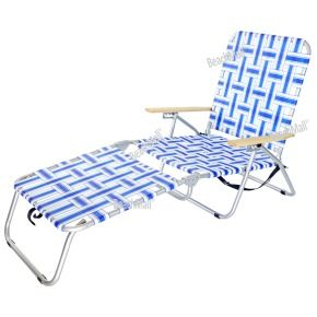 I swear these chairs used to cost next to nothing... I really want one but this one's $77.90!