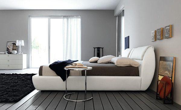 20 Ideen Fur Modern Gemalten Bodenbelag Zu Hause Z Haus Garten