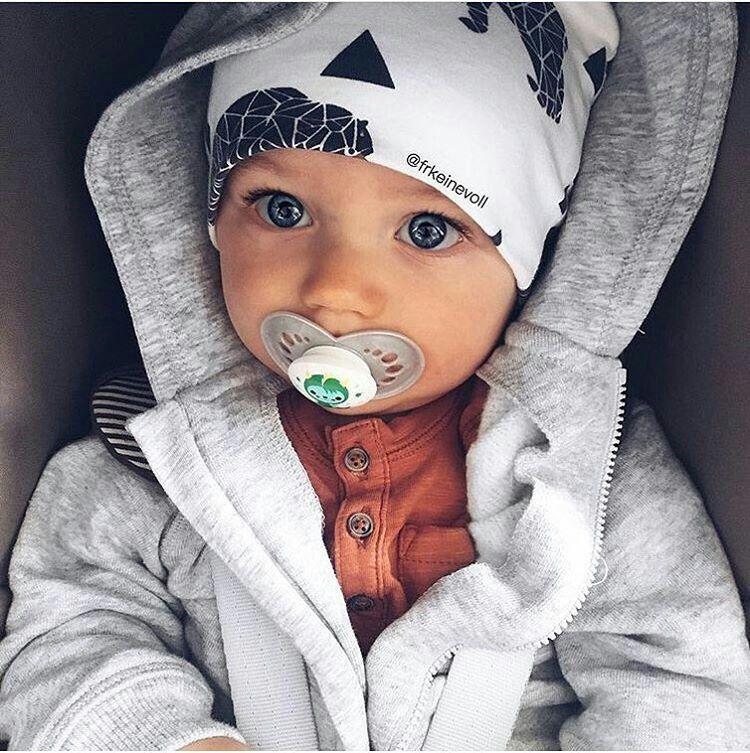 20 super masculine baby boy names babygaga - 640×640