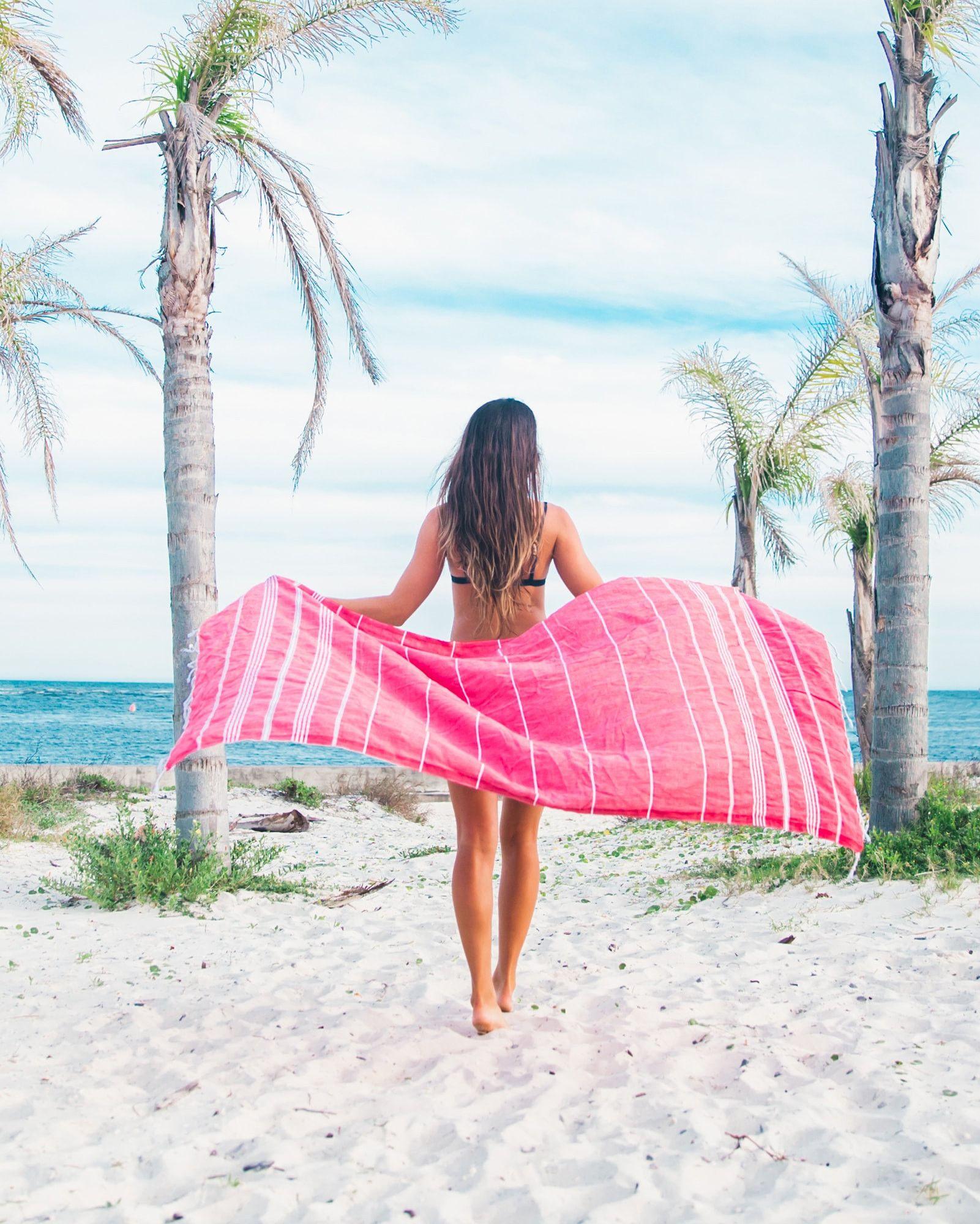 Towel tuesday tumblr