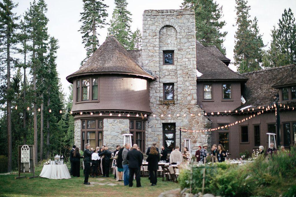 lake tahoe marriage chapels