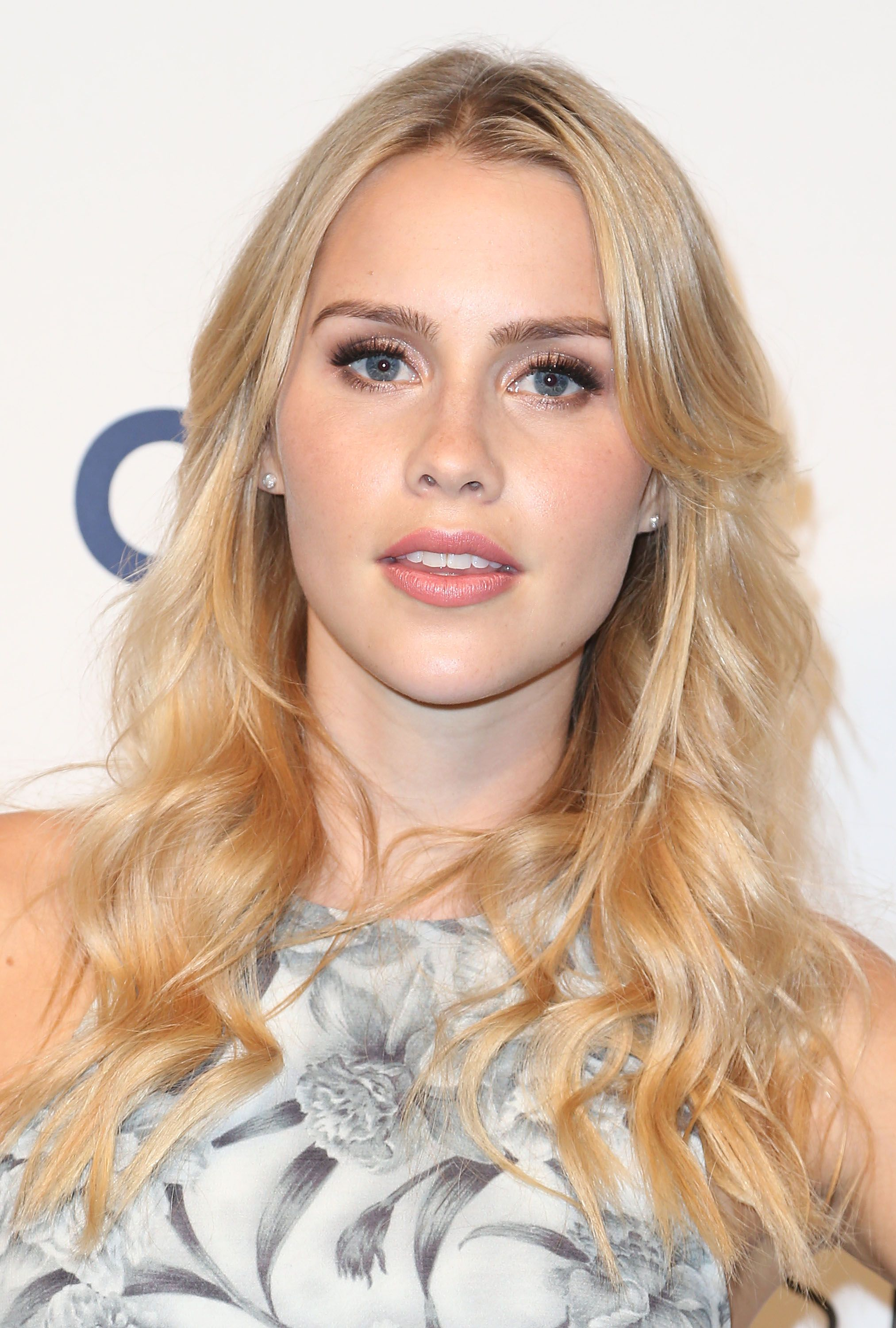 Communication on this topic: Michael Gambon (born 1940), claire-holt/