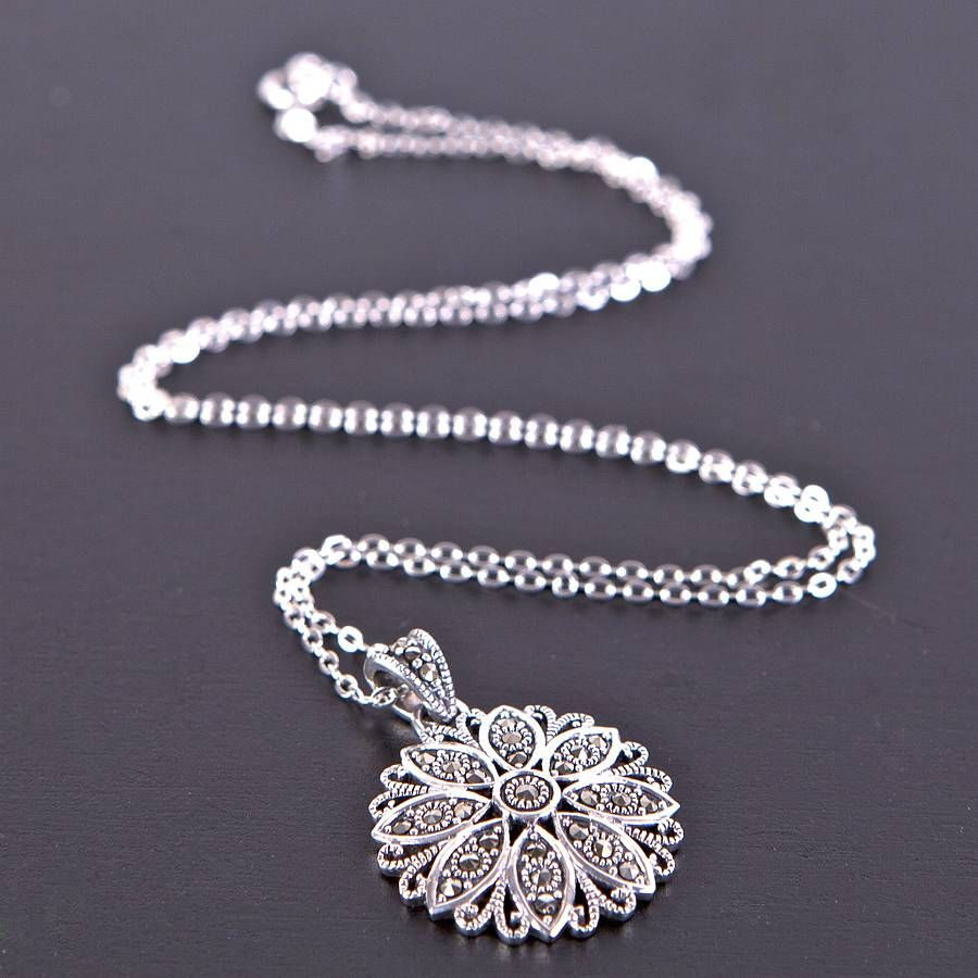 eagle ravenclaw crown jewelry diadem antique women product necklace fashion chain silver vintage horcrux for new pendant wholesale