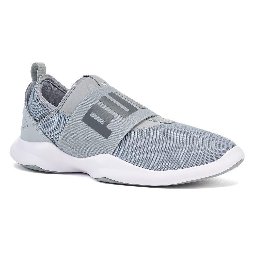 PUMA Dare Women's Sneakers   Calzas