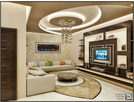 Idea By Rabia Izmirli On Alcipan Ceiling Design Living Room
