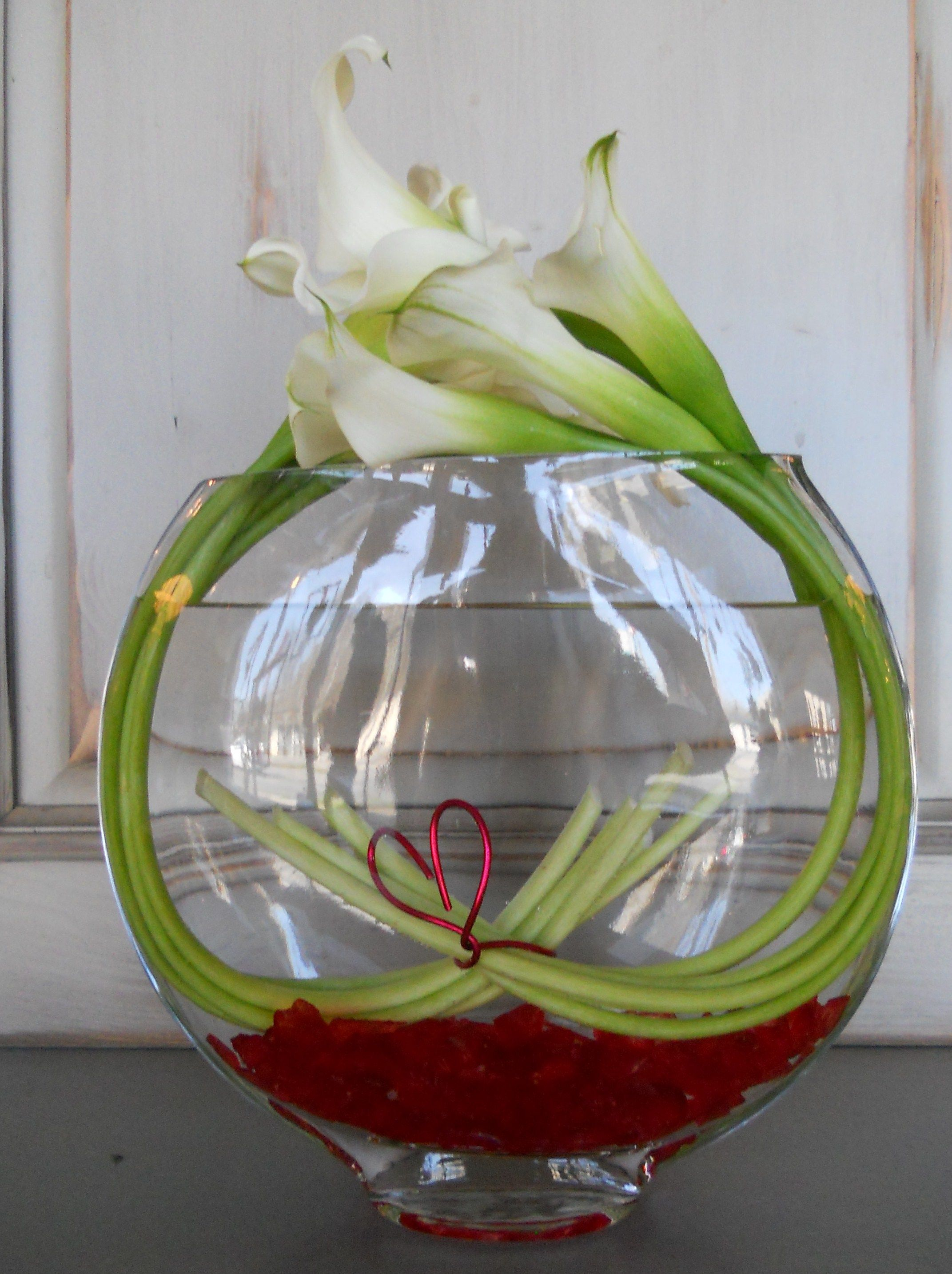 made by just priceless everyday flowers pinterest local