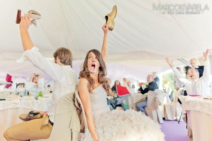 Foto de The Love Hunters - http://www.bodas.net/fotografos/the-love-hunters--e18855