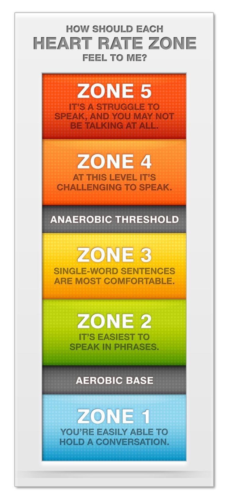 zone health and fitness east