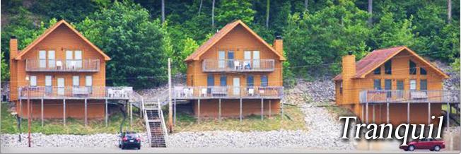 eagle cove dale hollow favorite places spaces house styles rh pinterest com