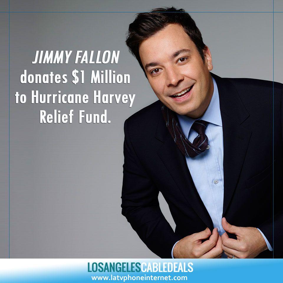 Hurricane Comedian
