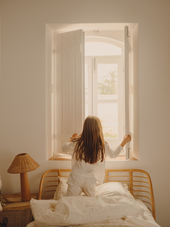 12 Zara Home Inspiration Ideas Detsky Pokoj Domov Rustikalni Domy