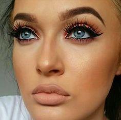 back-to-school-make-up4