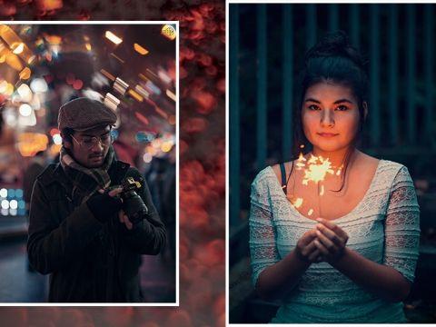 Photography Tips For Christmas Season
